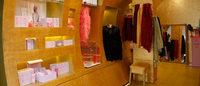 Stella Cadente célèbre les 9 ans de son parfum Miss Me