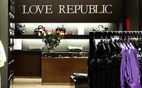 Melon Fashion Group увеличил продажи после реновации сети