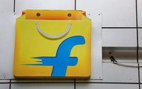 Indian shopkeepers plan sit-in protest against Walmart's Flipkart buy