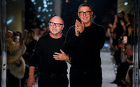 Dolce & Gabbana y su romance con México