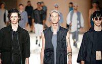 La 080 Barcelona Fashion pondrá su sello al Costa Brava Fashion Weekend
