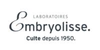 LABORATOIRES EMBRYOLISSE