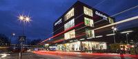 Fenix Outdoor International kreiert Vertriebsriesen zusammen mit Glo