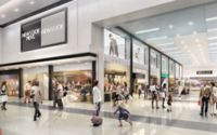 Dolphin centre, Dorset's biggest mall, to get £26m upgrade