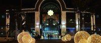 Paraguay: Shopping del Sol recibe multa millonaria
