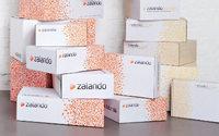 Diversificación e inversión son los planes de Zalando para 2018