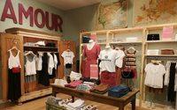 Brownie avança em Portugal e abre uma segunda loja em Lisboa