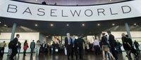 Baselworld 2015: relojoaria e joalheria estão prestes a revelar suas inovações