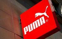 Puma anticipe un fort rebond à partir de la fin du deuxième trimestre