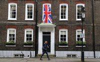 Londres opte pour des contrôles douaniers par étapes avec l'UE à partir de janvier