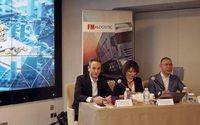 FM Logistic продолжает активно инвестировать в Россию