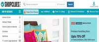 ShopClues targets rural markets with StoreKing tie-up