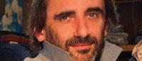 Supergroup: Julian Dunkerton n'est plus PDG