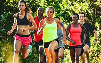 Nike nomeia Steve Lesnard para dirigir o running global
