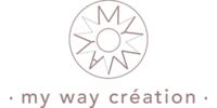 MY WAY CREATION
