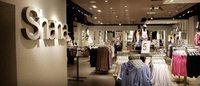 El centro comercial 'El Deleite' en Aranjuez amplia su oferta de tiendas