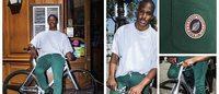 Sweet Pants ouvre sa première boutique à Paris