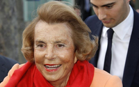 Muere la heredera de L'Oréal Liliane Bettencourt, la mujer más rica del mundo