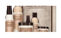 Beauty brand Carol's Daughter exploring sale of company