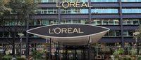Weltgrößter Kosmetikkonzern L'Oreal zeigt Aldi die kalte Schulter