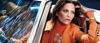 La marca estadounidense Anne Klein aterriza en España de la mano de El Corte Inglés