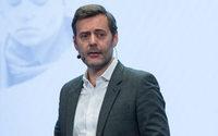 """François Loviton (Google France) : """"Nous aidons les marques à entrer dans l'ère du commerce conversationnel"""""""