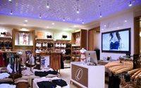 La ropa interior colombiana lidera las ventas del sector