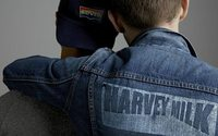 Levi's to open 15 new stores in Spain, readies tech jacket launch