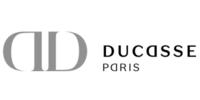 DUCASSE PARIS