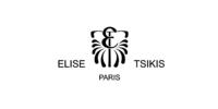 ELISE TSIKIS PARIS