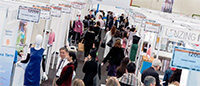 Texworld USA: 4,000 trade professionals gather in New York