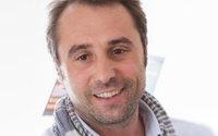 """Frédéric Maus (La Redoute) : """"Rendre notre marketplace sélective était la bonne décision"""""""