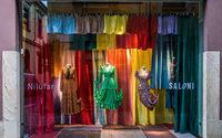 Moda e lusso conquistano il Salone del Mobile