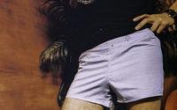 Parachute Caleçons, nouvel acteur du sous-vêtement masculin