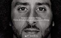 Nike снова оказался в центре скандала