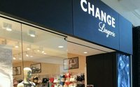 Denmark's Change Lingerie continues Canadian expansion with four store openings