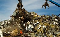 EU targets textiles and packaging in plan to halve waste by 2030