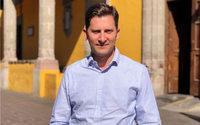 Germán Cerrato liderará la división de centros comerciales de Cencosud en Argentina