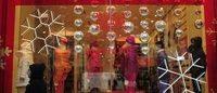 Natale 2013: idee regalo dalle griffe di moda