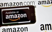 Britons are Amazon addicted, large numbers buy fashion there - report