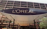 US class-action suit blames L'Oreal for hair loss