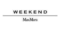 MAX MARA SAS