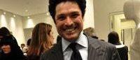 Vendita Valentino: Matteo Marzotto condannato a 10 mesi per evasione fiscale