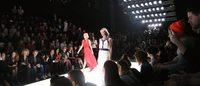 Опубликовано расписание 31-го сезона Mercedes-Benz Fashion Week Russia