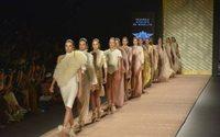 Colombiamoda propone una mezcla de talento maduro y joven en su próxima edición