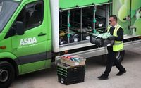 Walmart puts partial sale of UK's Asda on hold due to coronavirus crisis