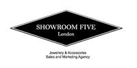 SHOWROOM FIVE