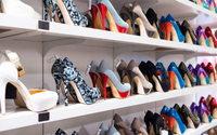 Argentina reducirá los aranceles para la importación de insumos de calzado