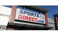 Sports Direct to stop borrowing from founder
