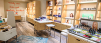 Credo Beauty opens first store in New York City